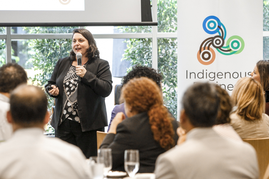 Indigenous Business has chance to win skills and expertise valued at $30,000 as part of PwC & MURRA Boost Initiative for fourth year in row